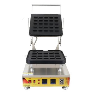 2020 Heißer Verkauf Cateringgeräte Tartlet Machine Egg Tart Maker Mini Egg Tartlet Maker mit hoher Qualität