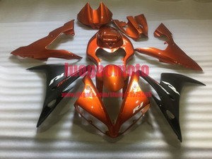 Bodywork+cover for white red black Yamaha YZFR1 YZF R1 2004 2005 2006 Fairings ABS cowlings Injection motorcycle YZF1000 04 05 06 body kits