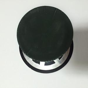 4pcs 56.5mm 60mm 65mm 70mm 75mm 90mm 120mm FORV-W Wheel Hub Sticker Sticker Sticker
