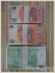 Top FAUx LB-100 NightClub Bar Euro EUR EUR LOWET ATMOSPHOSE ATMOSPHIER LIGNE JOUER FAUX MOVIE MONDRE MONDIURE POPE POPRY MONDE VSMVE