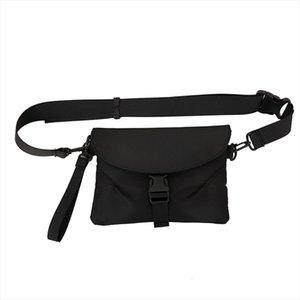 Ladies Casual Shopping Travel Canvas Bag Shoulder Bag Waterproof Clutch feminina handbags women bag Drop Shipping