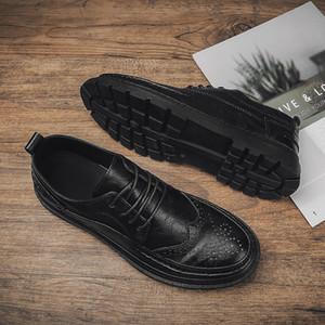Top Men Women Mesh Breathable Shoes Fashion Sneakers Women Shoes Platform Sneakers Casual Shoes Women Summer size 39-44