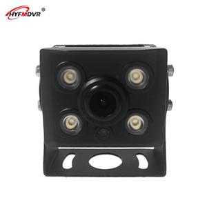 HYFMDVR sony 600tvl   cmos 420tvl   cmos 800tvl Bus truck camera for reversing hd car dvr camera