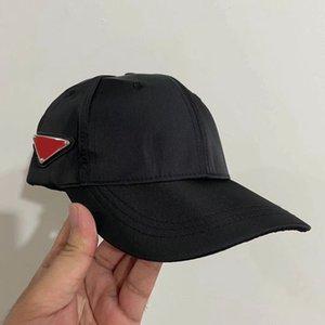 2020 Classic Men's Cap And Women's Baseball Cap Fashion Brand Sun Cap 20111704B