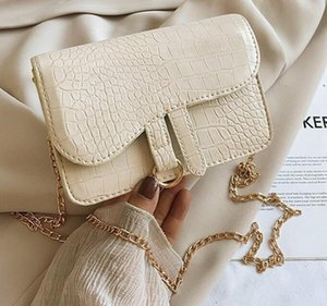 Hot Sale Designer Handbags Shoulder Bag Handbag Lady Cross Body Bag Purse Fashion Vintage Leather Shoulder Bags 14klkl