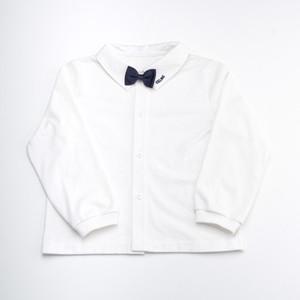 Designer boys clothing kids designer clothes boys Kids Designer Clothes Girls spring best sell hot simpleIN5HHNUP