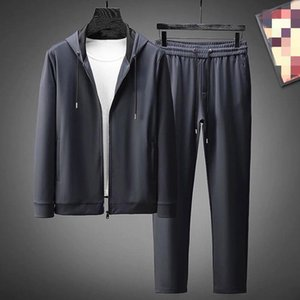 2020 new luxury design díor men's suits elegant and fashionable hot-selling outdoor spring and autumn men's suits free shipping