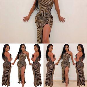 PSTV Blush New TwoDress Sexy Tank Top y Fashion Dos Pie Pie Dress Dress Falda Falda Falda Set Plus Tamaño Impresión Sexy Twosets