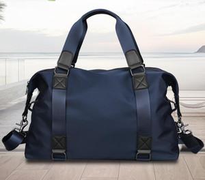2021 New Fashion Handbags Purses Women's Travel Bag Duffle Bags Leather Luggage Handbag Men Sport Bag Shoulder Bags Duffel Bags 003