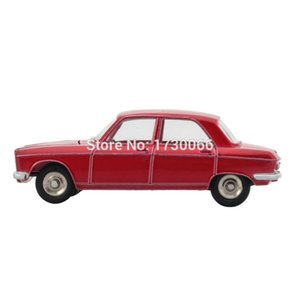 DINKY TOYS 510 ATLAS 1 43 Toy Car 8-11 Years model Car Diecasts Toy Vehicles High Simulation Vehicle Toy Z1202