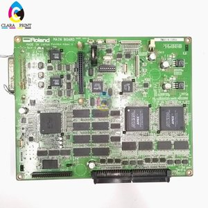 Roland Main Board Assy FJ-740-7811903900