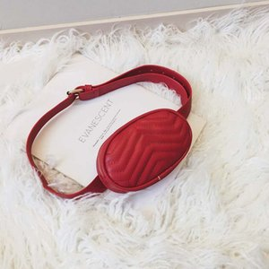 new fashion design for children and girls with one-shoulder cross-body bag whit black & red color