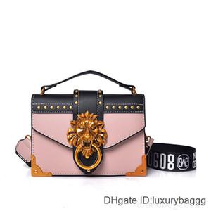 women top quality designer handbags crossbody messenger shoulder pu leather tote clutch bags 2020 spring summer fashion