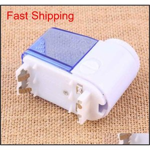 Mini Lint Remover Household Electric Lint Fabric Remover Fuzz Pills Shaver For Sweaters Curtains C qylPml bde_luck