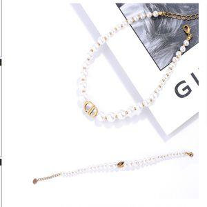 Braccialetto di lusso per gioielli per gioielli