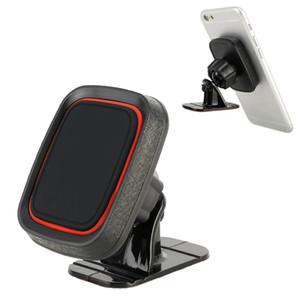 Universal Car Mobile Phone Holder Bracket