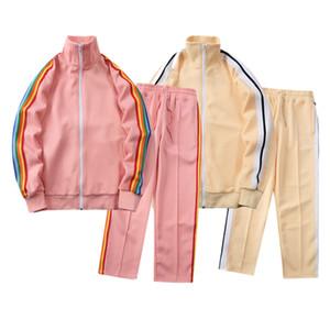 2021 Womens Designer Trainingsanzug Herren Casual Moletons Mode Outdoor Jogging Hoodie Sweatshirt Sportswear Hohe Qualität Frauen Kleidung