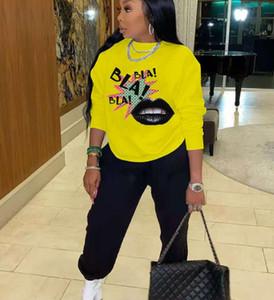 Fashion pie Mens Tracksuits Fashion Designer Hoodies+pants 2 Piece Sets Solid Color Outfit Suits sweatshirt High Quality men joggingsuits