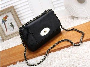 Original High Quality Designer Luxury Handbags Purses MONTAIGNE Bag Women Tote Brand Letter Embossing Genuine Shoulder Bags #01