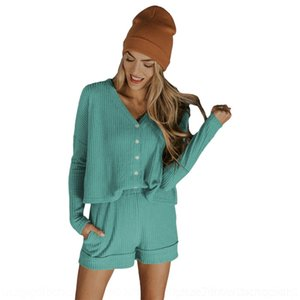 Uqe3 luminous t-shirt LED effect casual tankfiber sleeveless clothing mens clubwear optic great lighting clothing