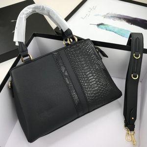 Bolsa De Bagagem Designer Homens Handbag Luxo Senhoras Saco De Negócios Viagens Ombro Pasta de Ombro Grande Capacidade Computador Bag 2038 #