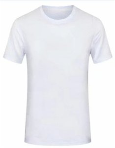 2020 2021 20 21 soccer jerseys football shirt Camiseta de fútbol maillot de foot