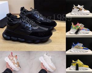 Toptan yüksek kaliteli tplatform ayakkabı erkekler ve kadınlar aynı paragraf ile rahat ayakkabılar vahşi klasik retro ayakkabı