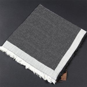 High quality classic woemn scarf fashion scarves shawl 140*140cm without box