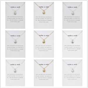 2020 2021 new fashion sister joy peace mom Family make a Wish hope heal Letter Words Series cheap gift Pendant Necklace Wholesale
