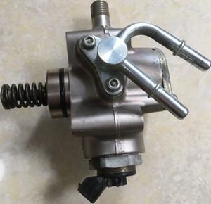 Denso Yakıt Sistemi Pompası OEM L3K9-13-35ZC L3K91335ZC MAZDA 3 CX-7 2007-2013 için