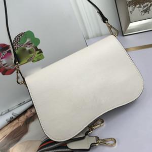Enchanted fashion bag handbag wallet backpack main card holder duffle bag women handbags handbag horsebit card holder Model: 2102