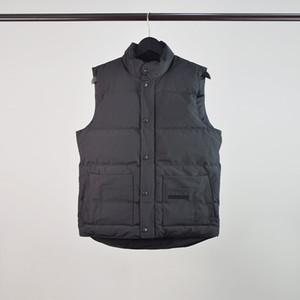 Одежда идеального качества, новое поступление, мужская верхняя одежда, пальто, зимние жилеты, куртка, непромокаемая, ветрозащитная, дышащая, XS-XXL