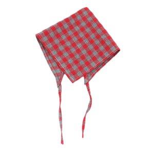 Последние домашние шеи шарф Bandanas 10 цвет треугольной формы собака кошек кошка ошейник шейный уголок собачий рот полотенце 40 * 30 * 30см 1 75tta e1