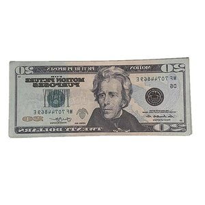 Shooting Magic Toys Props Movie 6f Show Copy Shipping Fast Fake US Bill Dollar 100pcs pack Gift Money Children's Currency Ivjnf Xkpxr