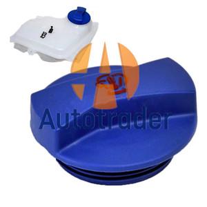Radiator Water Coolant Tank Reservoir Cap For VW Jetta Golf Passat B5 3B0121321 1J0121321B