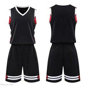 2021 Team soccer jersey Men pantaloncini da football Short sportswear Running clothes Grey Multi Gold Beige PurpleIvory Lavender 1003-5