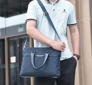 HBP-Fashion Sport Outdoor Packs Brand Messenger Bags Briefcases Men Shoulder Crossbody Bag Famous Plaid Classic Design Divsi