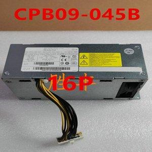 Almost New PSU For Fujitsu P720 P920 16P 450W Power Supply S26113-E564-V70-01 CPB09-045B