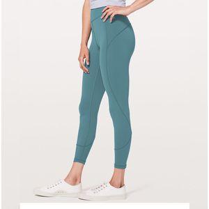 Fitness Wear Girls Brand Running Leggings Athletic Trousers Women Yoga Outfits Ladies Sports Full Leggings Ladies Pants Exercise452