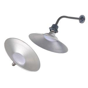 JLAPRIRA 30W 50W 70W E27 LED High Bay Low Bay Lighting LED светодиодные фонари заводской складской света промышленного света заменить галгон лампы