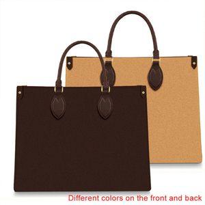 Bolsas das mulheres bolsas de flores senhoras bolsas de couro casual bolsas de ombro bolsa feminina Big Szie Bolsas Bolsas de Alta Qualidade Socialite