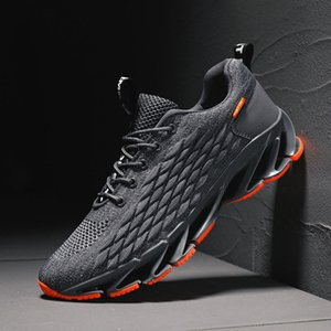 classic casual shoes for men women brand mesh sneaker high quality sports breathable fashion