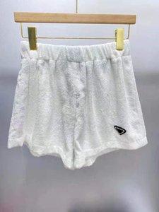 Moda Bayan Şort Etekler Bagas Bayan Bayan Kemerler Için Fermuarlar Tasarım Kısa Pantolon Düz Ince Stil Kemer Ayar Etek