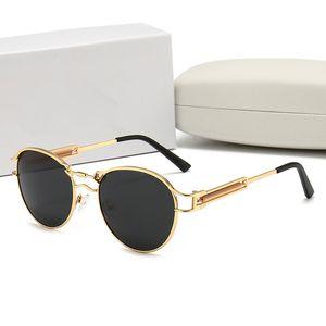 7735 medusa marke designer sonnenbrille holzgläser für männer frauen mode büffel sonnenbrille klare braune linse holzrahmen