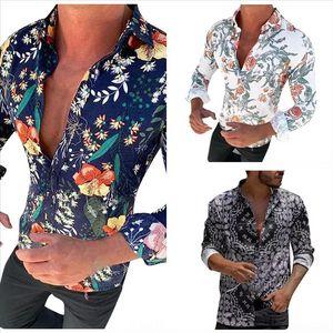 Y2QA كم رجل عالية مصمم جودة القمصان أسود أبيض قصير رجل قميص من عملة رجل الأزياء نمط المرأة القمصان الأعلى زوجين