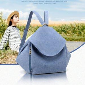 HBP Fashion Backpack Women Backpacks Nice School Bag Handbag Large Quantity Product High Quanlity Many Colors To Choose