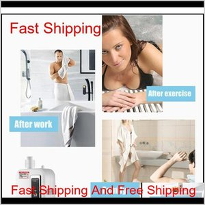 220V Water Heater Bathroom Kitchen Instant Electric Hot Water Heater Tap Temperature Display Faucet Shower Ta Qyltah Glp1D Mxg4N
