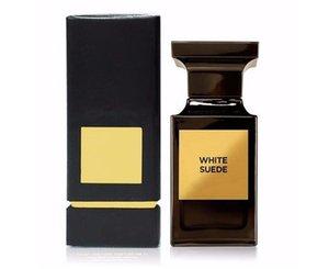 Фабрика прямой высококачественный привлекательный аромат 100 мл для женщин хороший подарок для подруги подруги красивый запах давно длительный прочный спрей
