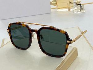 Kevin Advanced Yeni Sıcak Kadın Moda Güneş Gözlüğü Retro Stil Kristal Sequins ile Dikdörtgen Anti-Uv400 Koruma Gözlük Packag ile Gel