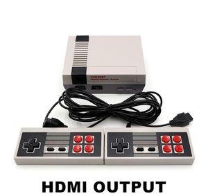 2021 Hotselll Mini Portable Game Game Loblic Classic SFC Red and White Machine تذكرنا في آلات ألعاب التلفزيون المنزلية الماضية